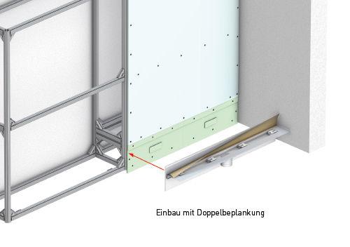 trockenbauelemente aqua swissline schaco ag. Black Bedroom Furniture Sets. Home Design Ideas