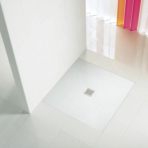 bodenabl ufe orio schaco ag. Black Bedroom Furniture Sets. Home Design Ideas