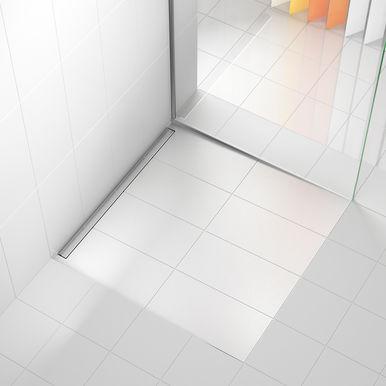 geflieste duschen fliesen frauendorf ebenerdig geflieste duschen duschen bodenentw sserung. Black Bedroom Furniture Sets. Home Design Ideas
